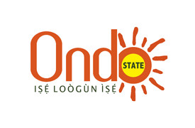 Flag_of_Ondo_State